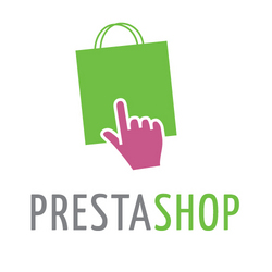 PRESTASHOP, solution de commerce électronique